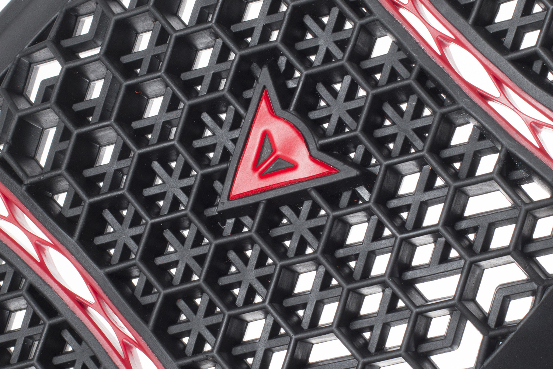 Pro-Armor_close_up_03 (2)