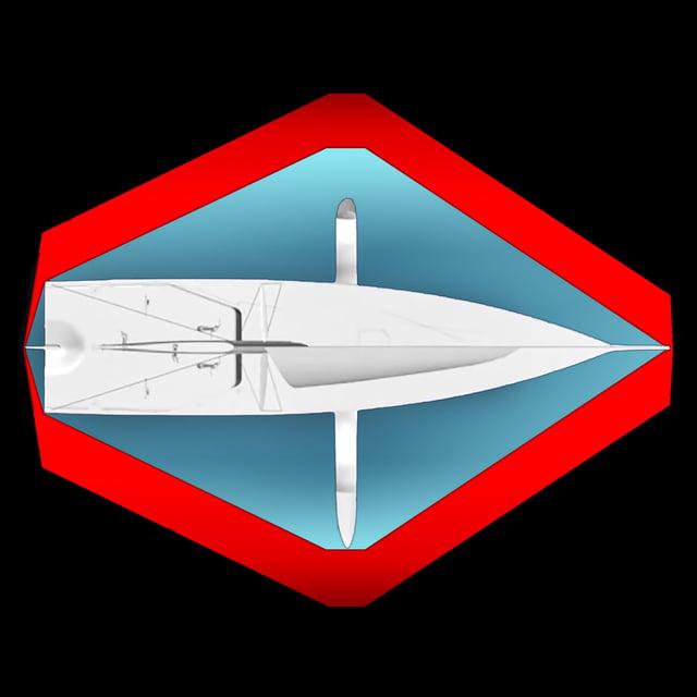 confini barca_MOD