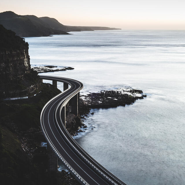 ROAD_william-karl-287114-unsplash
