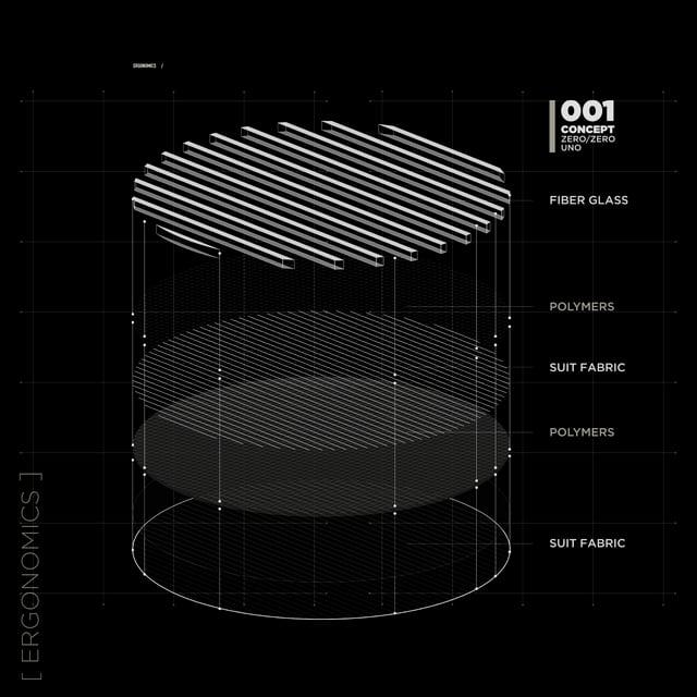 05_CONCEPT_001_Carousel_Insta_2020
