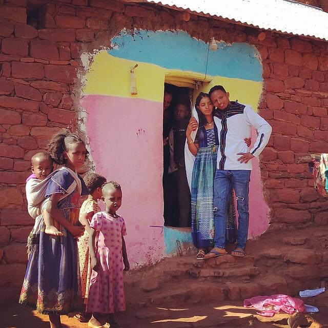 etiopia_motoit___19