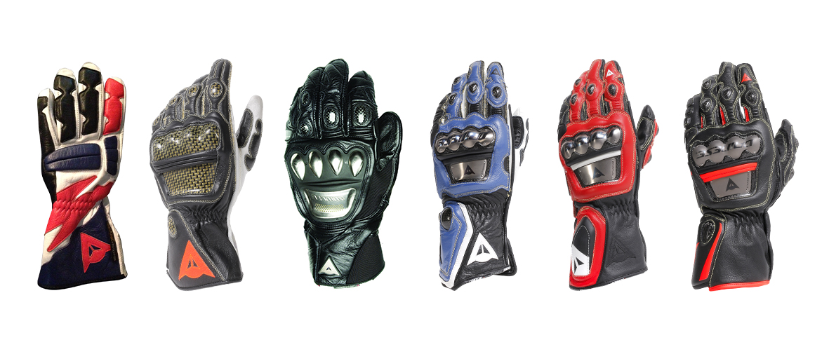 TOTAL GLOVES (1)
