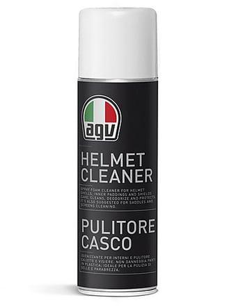 spray-per-pulizia-del-casco-agv-helmet-cleaner_83207