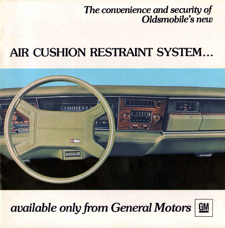 Safety_1974_Oldsmobile_Air_Cushion_Folder-01