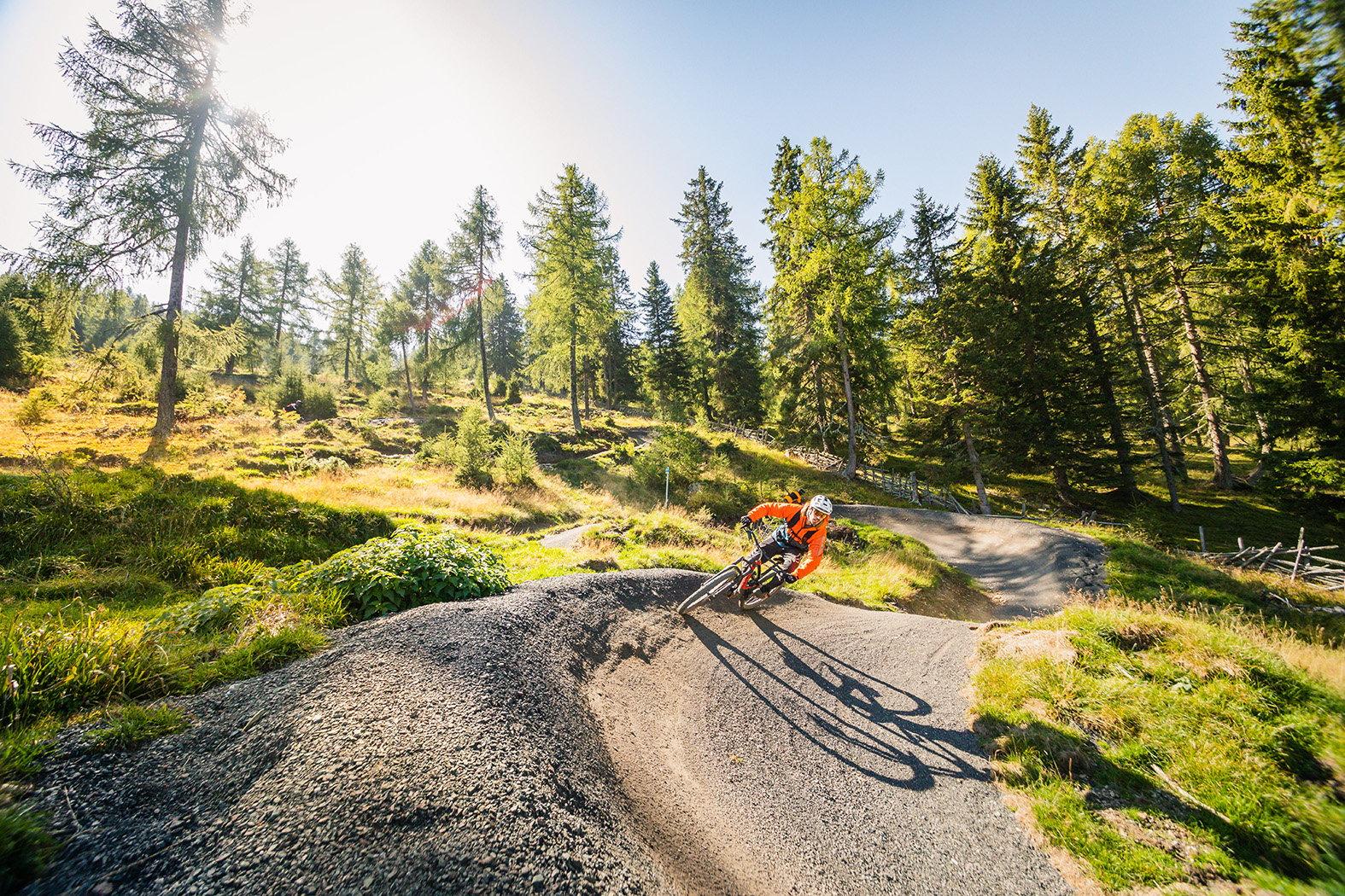 Flow-Country-Trail_Lichtung___BRM_-_Mathias_Praegant