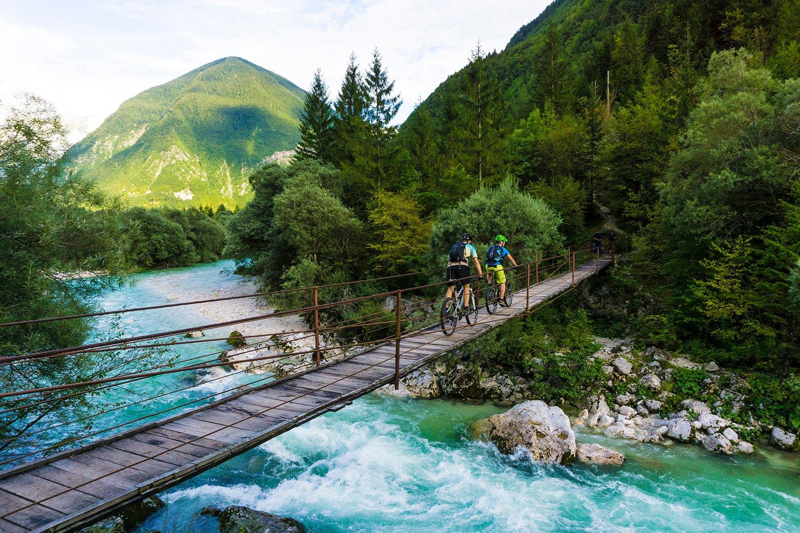 Visit_Goodplace_Uro___vigelj_Trans_Slovenia_01__92