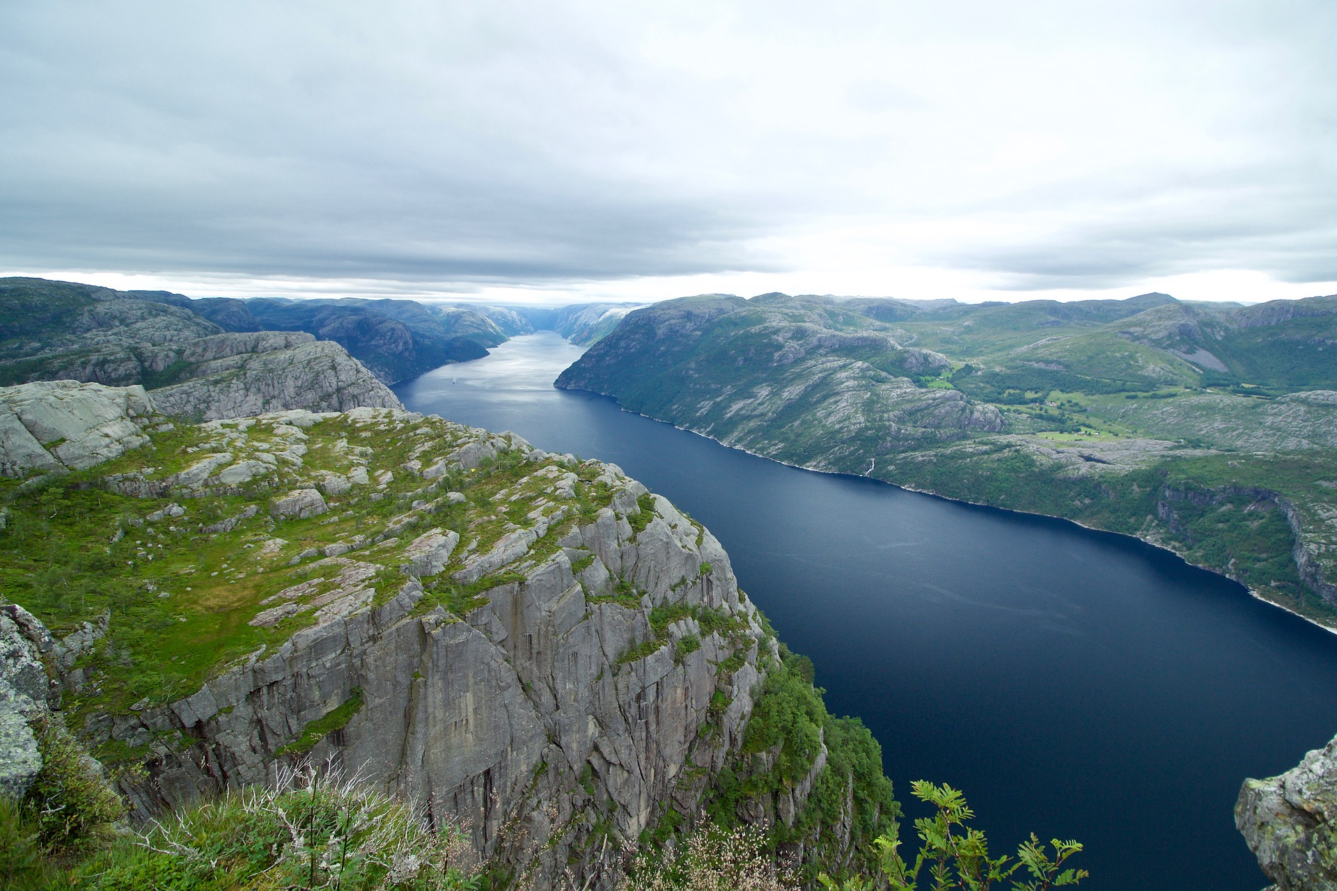 fjord-2641093_1920
