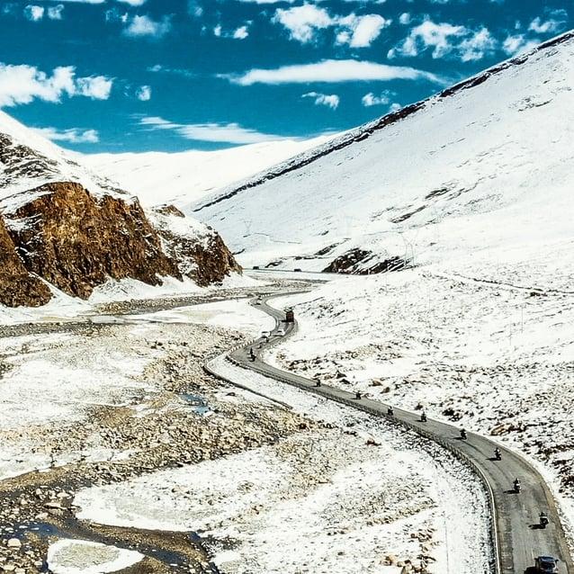 Tibet_Dainese_13-2