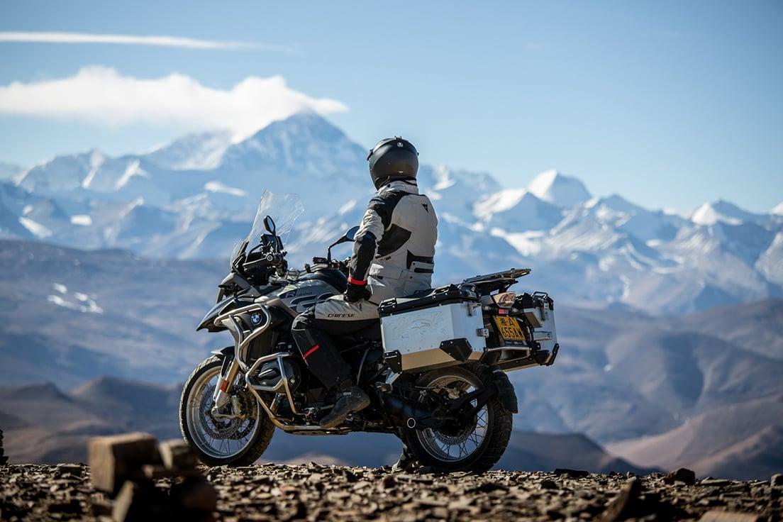 Tibet_Dainese_139