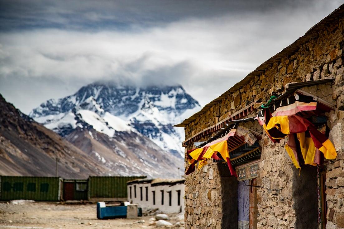 Tibet_Dainese_443
