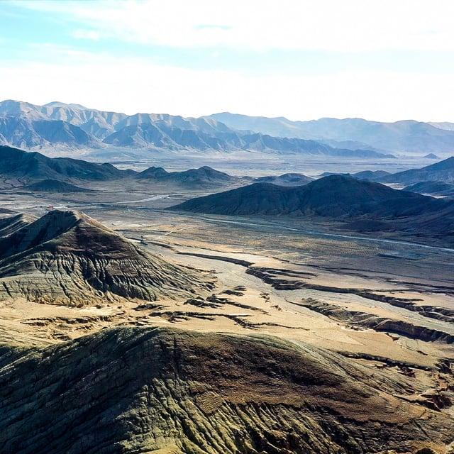 Tibet_Dainese_6_2