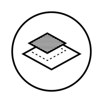 SCUT9N_Backprotectors_comp__AREA_COVERAGE-invertita-1920x0_VOALNT