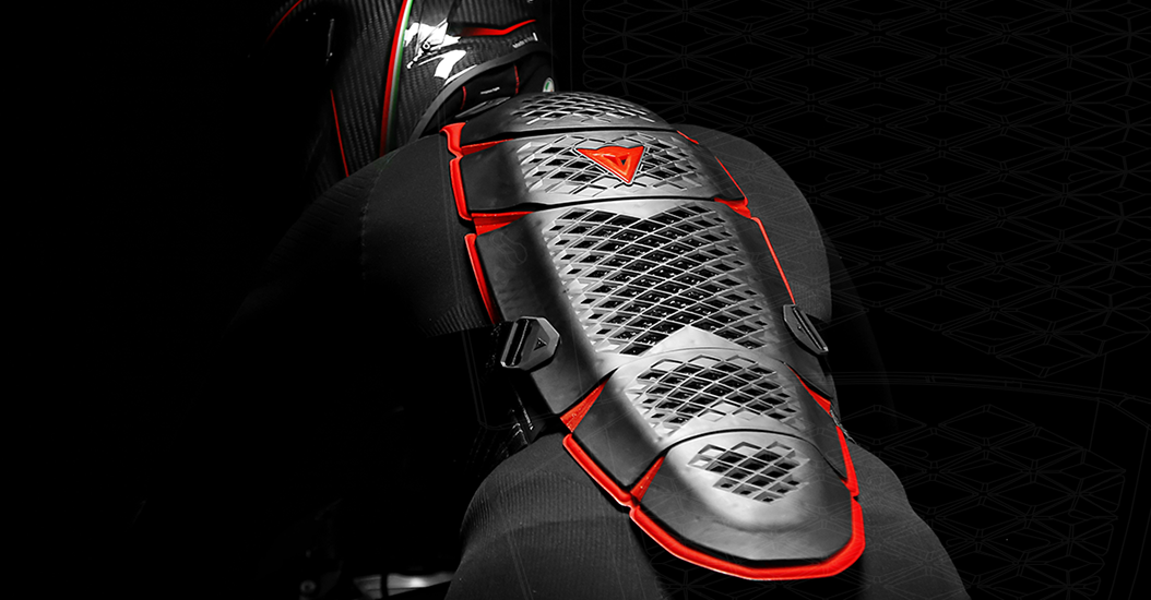 Featured_backprotector